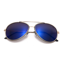 Made In China Wholesale Italian Brand Sunglasses, Latest New Fashion Fake Designer Sunglasses