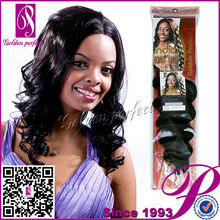 Indian Short Style Body Wave Weave Remy New Hair Designs For Girls