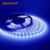 Decorative Lighting 2835 SMD LED strip light