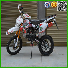 cheap mini dirt bikes (SHDB-005)
