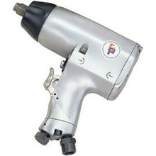 Gw-16h 1 / 2 Inch Air Impact Wrench (280 Ft. Lb)