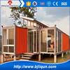 2016 luxury container hosue flat pack homes for sale modern prefab homes for sale