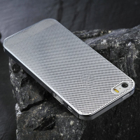 western cell phone case for iphone 5