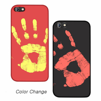 2017 New Soft TPU Shell Thermal