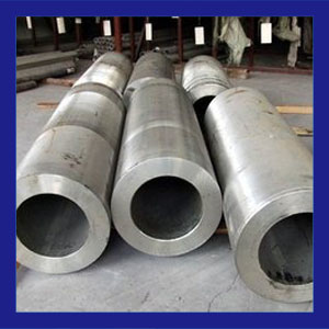stainless steel pipes 316l price