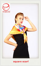 wholesale china new scarf 2013