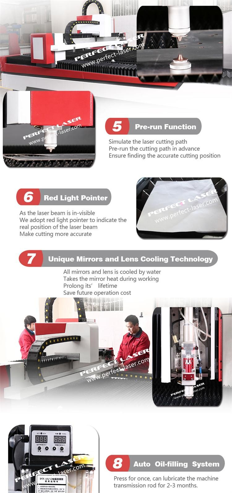 06 Perfect Laser-Fiber Laser Cutting Machine PE-F3013 PE-F3015.jpg