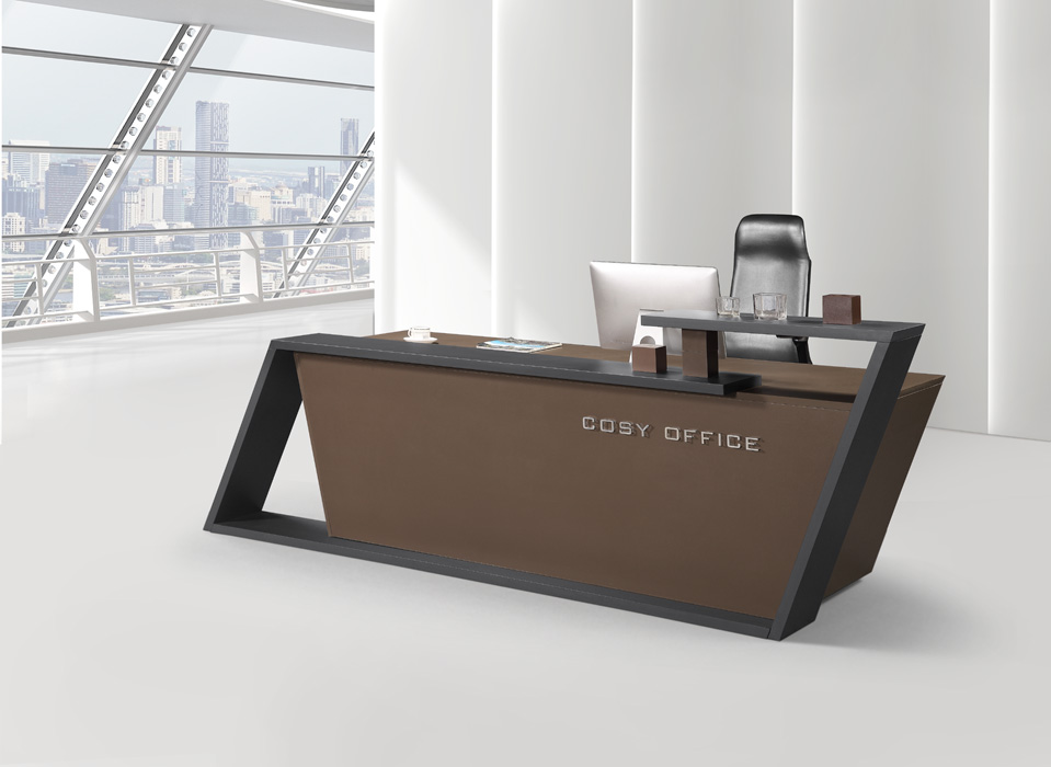 Reception furniture lobby furniture salon reception desk for Reception furniture