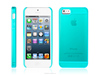 Stock Clearance bulk case for iphone 5 from China Manufacturer