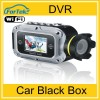 car camera black box CCTV CAR BLACK BOX 017A WIFI Support DVR FULL HD 1080P