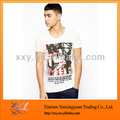 Personalised Adult Photo T shirt~Any image~ Any Text ~