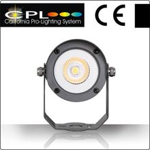 Hot Quality Easy Installation North Light Led Garden