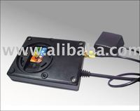 Real Time Web Base Vehicle GPS Tracker