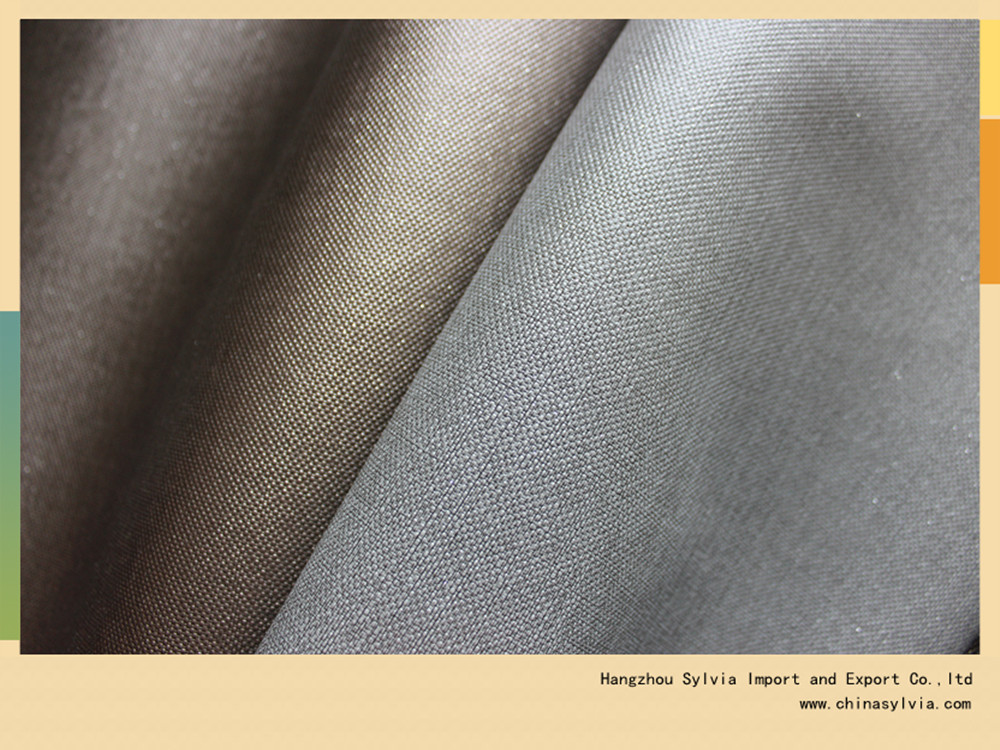 Leather and rexine best price in china
