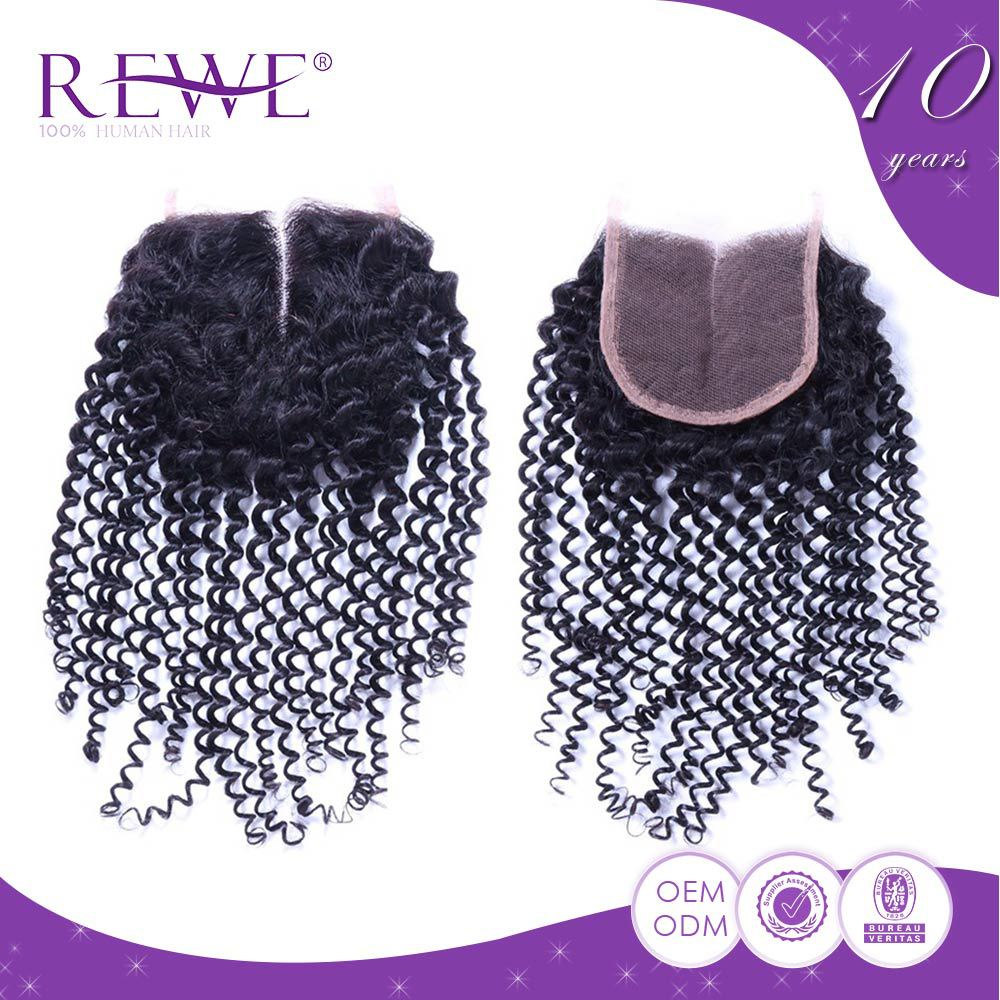 Fashional Top Class Competitive Price Custom Made Tangle Free Fashion Asian Hair Pieces