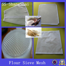 2016 Factory top sell 100t flour milling mesh