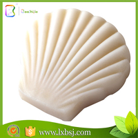 Olive oil natural handmade all brand shell soap