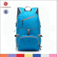Hot Style And Selling Teenagers Professional Backpack New Professional Computer Backpack Colorfully Hiking Laptop Backpack