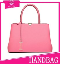 vogue beautiful lady bags for office use