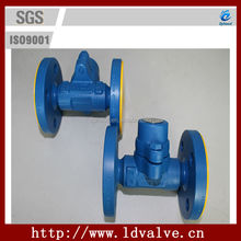 Spirax sarco steam trap valves