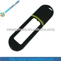 fast shipment oem 256gb usb flash drive