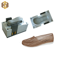 Factory Supplier plastic shoe mold with good price