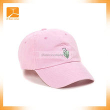 Cheap custom embroidery blank flat brim 5 panel silk cap/hat