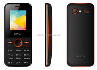 Unlocked gsm V8240 1.77 inch China low end phone support multi language cheap cell phones for sale