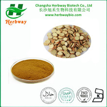 High quality 1%-5% ligustilide/10:1angelica extract angelica.sinensis(oliv.)Diels