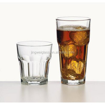 Buy whiskey glasses online cut glass tumblers whiskey