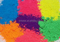 Colorful powder pigment Iron oxide pigment red H101 for coating, building materials, plastics and rubber