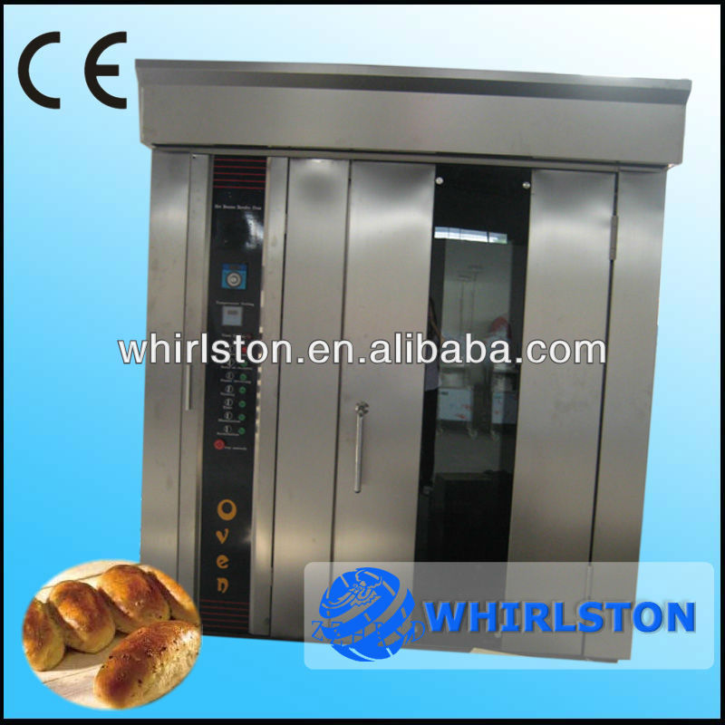 Better life industrial bread making machines