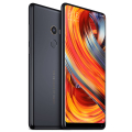"Offical Global ROM Xiaomi Mi Mix 2 Mix2 Mobile phon 6GB 64GB 256GB Snapdragon 835 Octa Core NFC 4G 5.99"" 2160x1080P FHD phone"