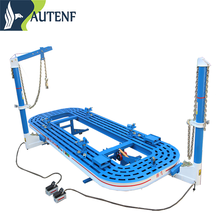 good quality AUTENF ATU-SI-3 tools for body shop
