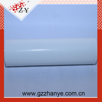 High Quality Car Painting Kraft Masking Paper (300mm*200m)