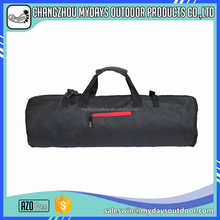 Custom order wholesale gym sport bag