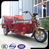 1000W Chongqing Electric Tricycles, Motorcycle Eletric Cargo, 3 Wheel Bikes for Adults