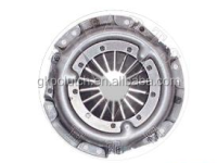 LUK 118 009310 AISIN CS-011 autoclutch transmission type autoclutch