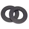 Shaft Seal, manual transmission Oil Seal MAL 90311-40001 For TOY0TA HIACE IV Box Cable seal for fuel Tanker