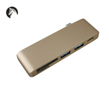 High quality and cheap price type-c to micro usb adapter CE standard