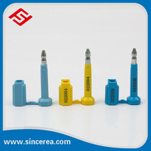 Factory price mechanism security bolt seal