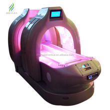zhengjia medical ozone sauna spa capsule spa for spa shop