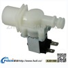 /product-detail/washing-valve-for-tumbling-box-washing-machine-lg-toshiba-samsung-g3-4-15mm--60379606489.html