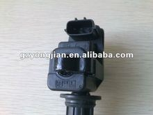 ignition coil price for OEM# 22448-31U00