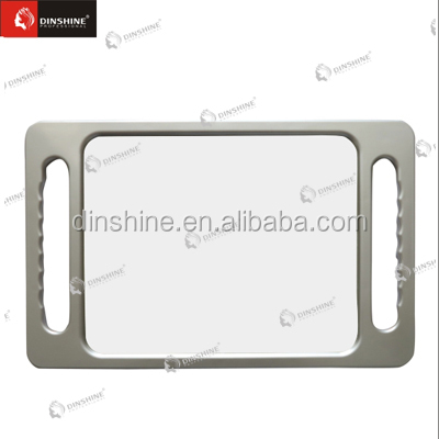 2016 hairdressing mirrors stations/models mirrors for hairdressing/salon mirror