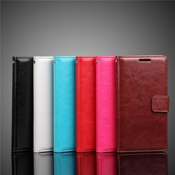 mobile phone leather case flip cover wallet case for coolpad note 3,flip cover case for coolpad note3