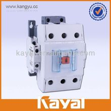 Kayal electric contactor dc ac