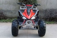 Street legal 4 wheel motorcycle atv for sale