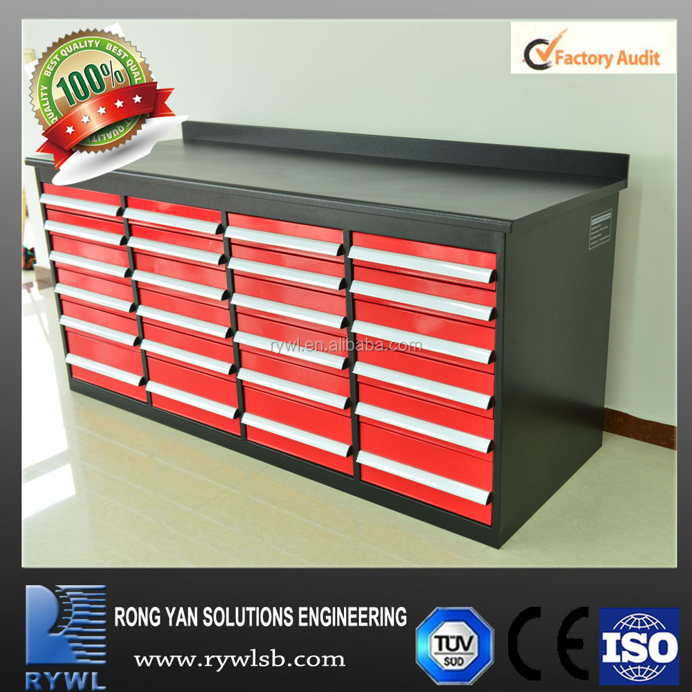 56 inch garage cabinets manufacturers with drawers for Cabinet manufacturers