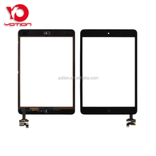 New Original For iPad mini 2 Tablet Screen Touch, Tablet Touch Screen For iPad mini 2